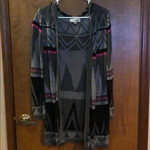 Sweaters - I'm in Love with DEREK size L